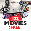 123 Movies Online For Free - Box Movies Online 1.5