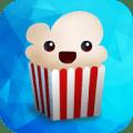 Popcorn Time 3.2