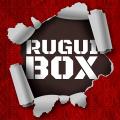 Rugui BOX 6.6.0
