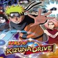 Naruto Shippuden - Kizuna Drive 1
