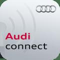 Audi Music Stream 1.4-1503131615