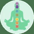 My Yoga 1.2