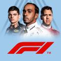 F1 Mobile Racing 1.16.12