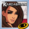 kim kardashian hollywood game and guide download 3.9.0.2.1