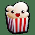 Popcorn Time 2.8.0.2