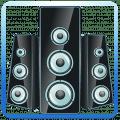 Speaker Booster Plus 1.6.0