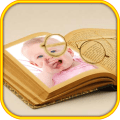 Book & Cover Photo Frames 1.0.6