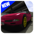 Drift Extreme - Car Unlimited 2.007.3322