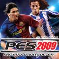 Pro Evolution Soccer 2009 1