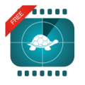 Slow Motion Camera Free 1.6.8