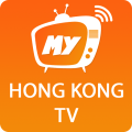 My Hong Kong TV 2.0.0