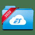 File Explorer Es - File Manager 3.0