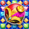 Jewel Match 3 Legend 0.0.3