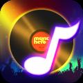 Music Hero - Rhythm Beat Tap 2.3