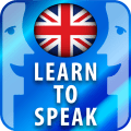 Learn to speak English grammar and practice 1.8