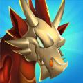 Dragon City 9.8