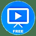 The Mega Shows: Ad Free 3.5