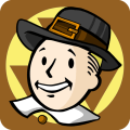 Fallout Shelter 1.13.23