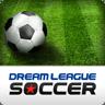 Dream League Soccer 2.04