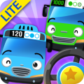 Tayo Bus Game - Job, Bus Driver 1.2.8
