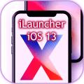iLauncher - iOS 13 X Launcher & Control Center 1.0.18