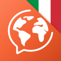 Learn Italian. Speak Italian 7.5.0