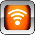 Free wifi scanner 1.0.2.2