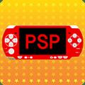 Emulator For PSP 1.2.1.0