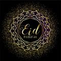 Eid Mubarak Wishes, Quotes, Messages & Status 1.4