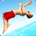Flip Diving (Mod) 2.3.1