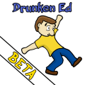 Drunken Ed (Beta) 0.7.1