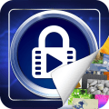 Gallery Lock : Photo and  Video Hide 1.0