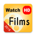Watch HD Films Online 2018 3.1.0