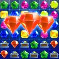 Jewel Match 3 Puzzle 1.2