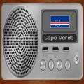 Radio Cape Verde Live 2.0