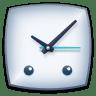 SleepBot - Sleep Cycle Alarm 3.2.8