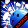 PBA® Bowling Challenge Cheat Mod 3.0.8
