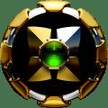 Next Launcher Theme ROYCE 3D 4.47.2
