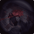 Slendrina Must Die: The Cellar 1.01