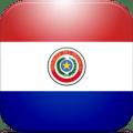radio.de.paraguay 1.3
