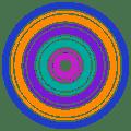 Zaycev.fm - online radio 1.0.7