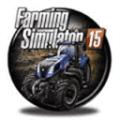 Farming Simulator 15 game and guide download 3.9.0.2.1