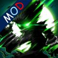 League of Stickman Zombie (Mod) 1.2.0