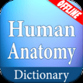 Human Anatomy Dictionary 5.0.0