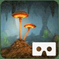VR Cave Flythrough 1.0.6