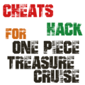 Cheats Hack For ONE PIECE TREASURE CRUISE 1.0.1