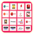 Live TV INDIA - Live TV HINDI 2.1.0