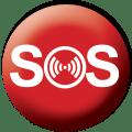 SOS Lifesaver - the best life saving Emergency app 2.0