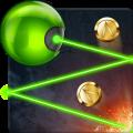 Laserbreak 2 1.12