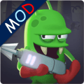 Zombie Catchers (Mod) 1.0.18